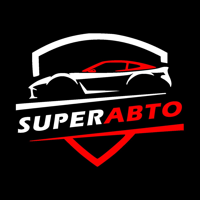 SuperАвто